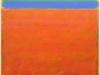 gronblarod1-252x300